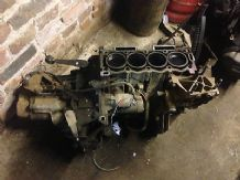 peugeot 205 1.4 xs gt complete gear box race rally autograss stock hatch